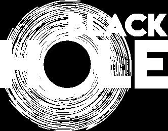 BLACK HOLE Ultra Running Race – English